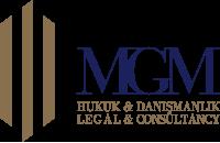 Hukuk & Danışmanlık